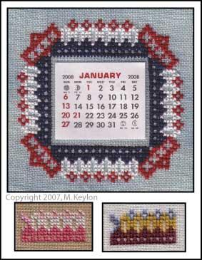 calendarpic.jpg