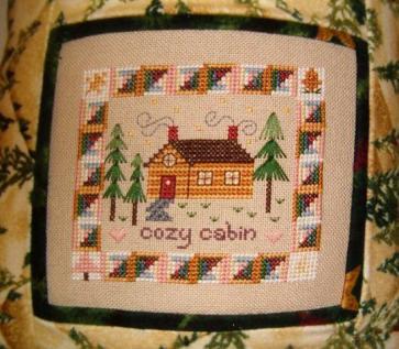 jd-cabin.jpg
