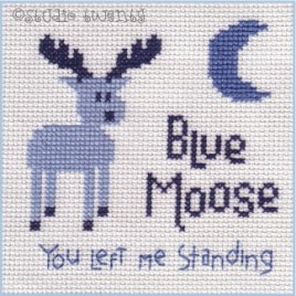 st-blue-moose.jpg