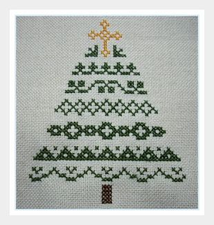 tree_opt.jpg