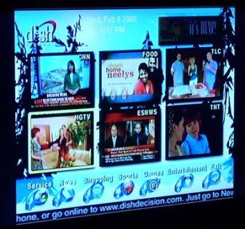tv6_opt.jpg