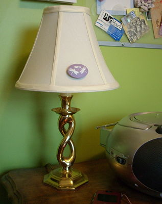 111608lampshade_opt2