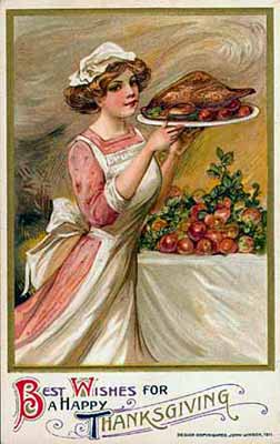 vintage-postcard-thanksgiving