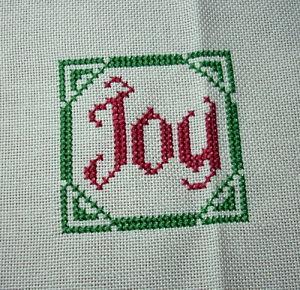 120408-joy_opt