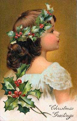 vintage-postcard-christmas