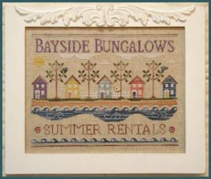 cc-baysidebungalow