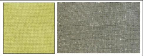 032909fabrics