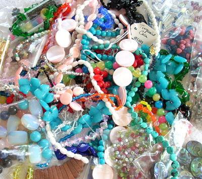 beads_opt