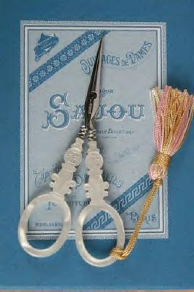 scissorss