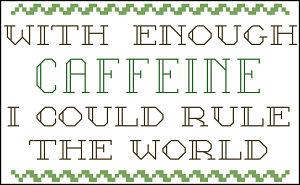 072109 CAFFEINE_opt