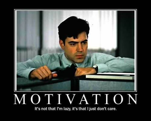 091409OfficeSpaceMotivation