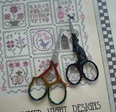 111109-scissors_opt